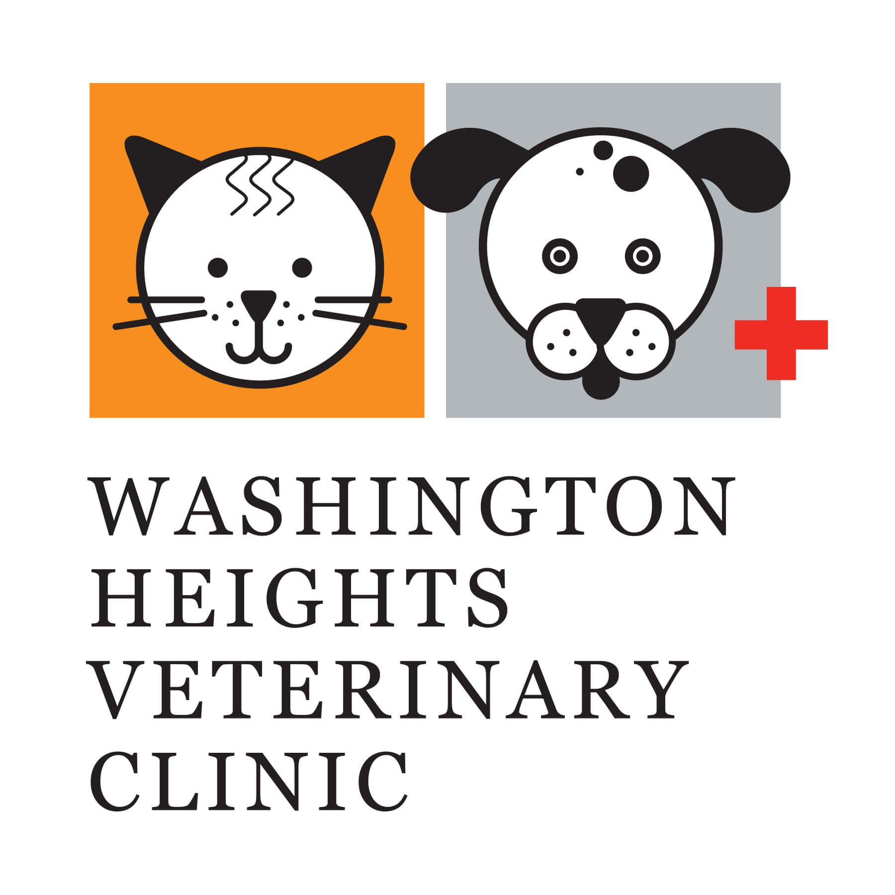 Washington Heights Veterinary Clinic